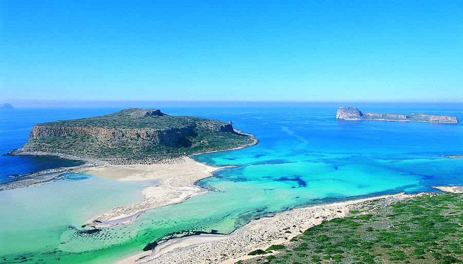 Фото Крита - фотография Крита 1 из 38 - Redigo.ru: http://redigo.ru/geo/Europe/Greece/island_crete/media/photo/1