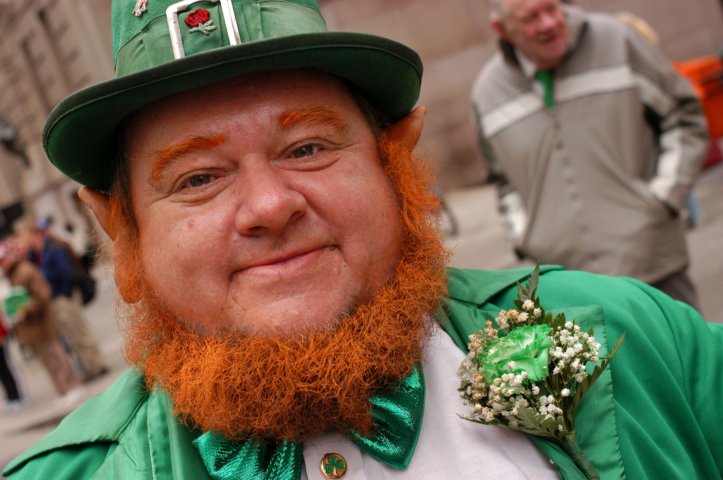 irlandskie-muzhchini-foto