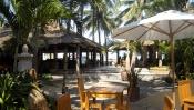 Пляжи: Яхт-клуб Нячанга