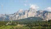 Парки, природные памятники: Гора Ай-Петри