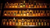 Клубы, бары: Бар Moeder Lambic Original