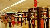 Магазины: Магазин Saga Du Mekong