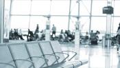 Аэропорты: Аэропорт Брюсселя