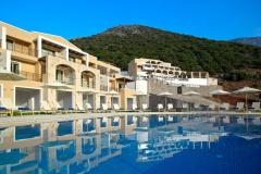 Отель Filion, Крит, Греция, Европа