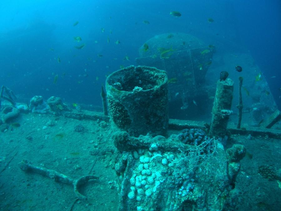 затонувшие подводные лодки фото видео
